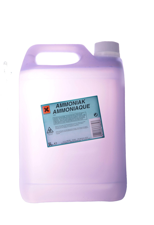Ammonika