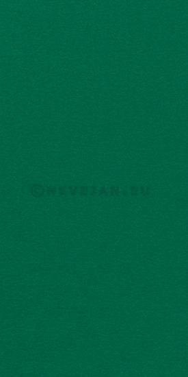 Tafelnap Dunicel donkergroen 125x125cm 50st Duni