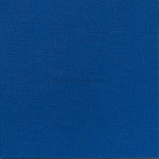 Servetten Dunilin donkerblauw 40x40cm 50st Duni