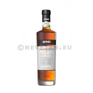 Cognac abk6 xo 30j grand cru 70cl 40%