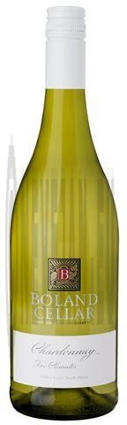 Five climates chardonnay 75cl 09 boland cellar