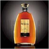 Cognac Hennessy Fine de Cognac 70cl 40% + geschenkdoos