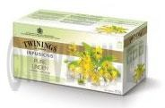Twinings Tea Linde 25st