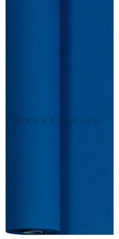 Rol dunicel donkerblauw 1.25mx40m
