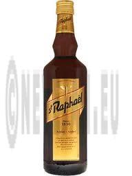 St.Raphael Amber 75cl 14.9%