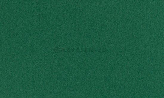 Tafelnap dunicel donkergroen 84x84cm 20st duni