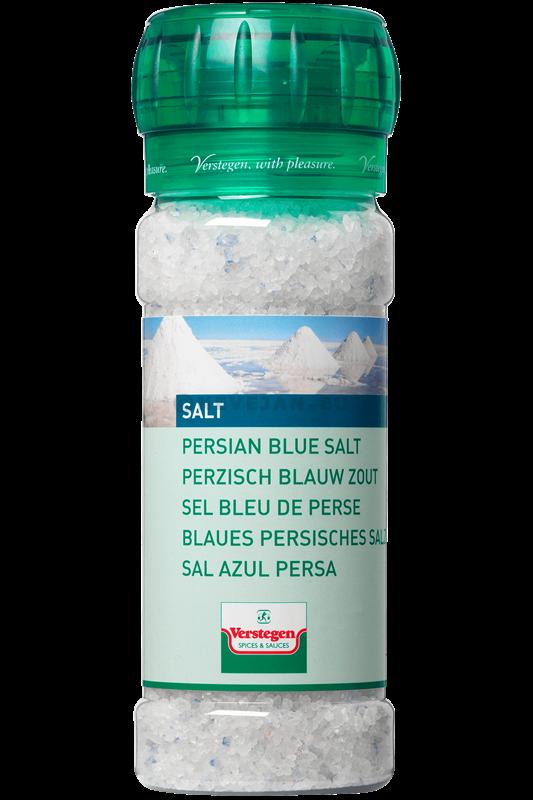 Verstegen perzisch blauw zout 500gr 1lp