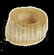 Vide marleen zakouski 3.5cm 144st nº1006