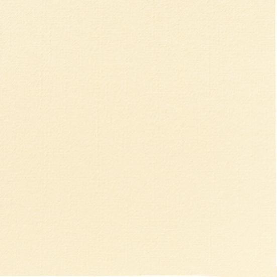 Servetten Dunilin buttermilk 40x 40 cm 50st Duni