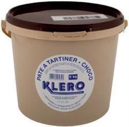 Klero Choco Pasta 5kg