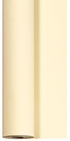 Rol dunicel buttermilk 1.25mx40m