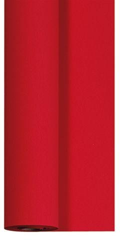 Rol dunicel rood 1.25mx25m 2x1st