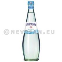 Gerolsteiner Sprudel water Gourmet 50cl fles