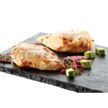 Top Table Geroosterde Kipfilet 120gr zonder vel 2.5kg Euro Poultry