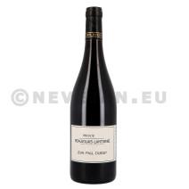 Beaujolais - Latignié Chardonnay 75cl 2017 Jean-Paul Dubost (Wijnen)