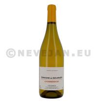 Domaine de Gournier Chardonnay 75cl IGP Cevennes (Wijnen)