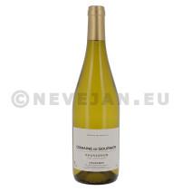 Domaine de Gournier Sauvignon Vieilles Vignes 75cl IGP Cevennes (Wijnen)