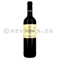 Heredad de Judima Tempranillo tinto 75cl 2018 Rioja Bodegas Quiroga de Pablo (Wijnen)