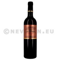 Heredad de Judima Reserva tinto 75cl 2011 Rioja Bodegas Quiroga de Pablo (Wijnen)