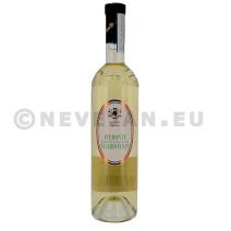 Chardonnay Piemonte 75cl Cantina Sant'Evasio - Italie