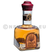 Tequila 1921 Anejo 70cl 40%