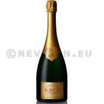 Champagne Krug Grande Cuvée 75cl Brut