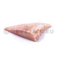 Roggevleugels 250gr/st 5kg Pieters Foodservice Diepvries