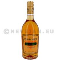 Pineau des Charentes Buissac 75cl 17% wit