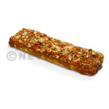 Pane Italiano Pizza Baguette met Tomaat & Mozzarella 28x160gr Diversi Foods Diepvries