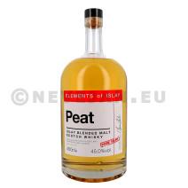 Malt whisky ardbeg 10year 70cl 46% islay