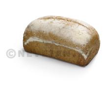 Volkorenbrood groot 12x800gr Diversi Foods N°354