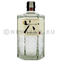 Gin Roku 70cl 43% Japan (Gin & Tonic)