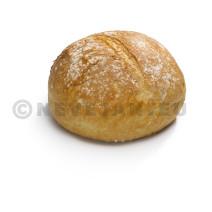 Boerenbrood wit klein 14x400gr Diversi Foods N°365