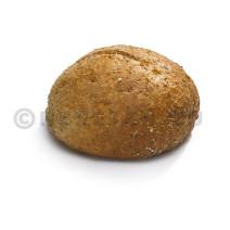 Boerenbrood bruin klein 400gr Roelands N°366