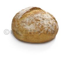 Boerenbrood wit groot 8x800gr Diversi Foods N°367