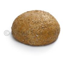 Boerenbrood bruin groot 8x800gr Diversi Foods N°368