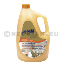 Phase Butter Flavour 3.7L vloeibare margarine