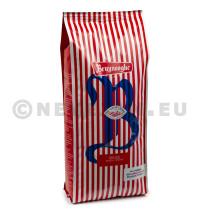 Koffie Bruynooghe Délice bonen 1kg (Koffie)