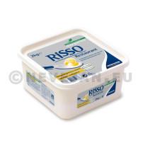 Risso Restaurant margarine 6x2kg