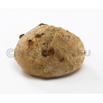 Bol Noten Rozijnen 60x70gr Diversi Food N°463