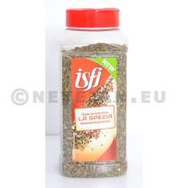La Spezia Kruidenmix 260gr ISFI Spices