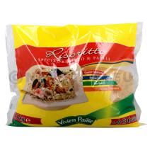 Paella & Risotto rijst 2,5kg Vivien Paille (Rijst)