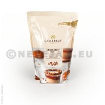 Callebaut crispearl fondant 800gr