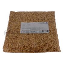 Hazelnoten wit gepeld 1kg