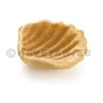 Pidy Mini-Coquille 5cm 90st