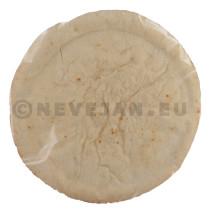 Italiaanse Steenoven Pizzabodem 30cm zonder saus 250gr Diepvries
