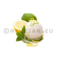Sorbet limoen groene citroen 2.3L Verdonck
