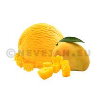 Sorbet mango 2.3L Verdonck (Default)
