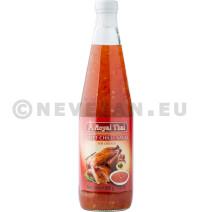 Sweet Chili saus 1L Go Tan
