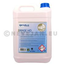Kenolux Rinse HD glansspoelmiddel vaatwasmachine op hard water 5L Cid Lines (Vaatwasproducten)